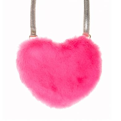 pink-love-heart-bag