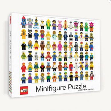 lego jigsaw