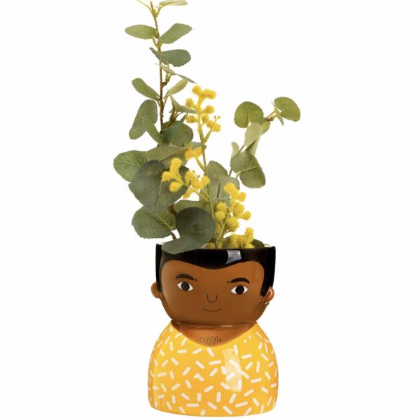 ezra-planter lifestyle