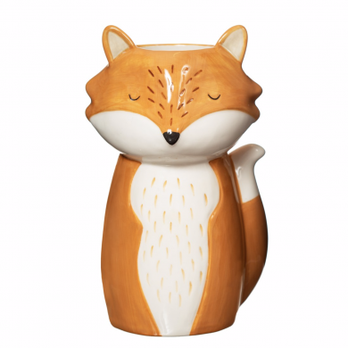 finley-fox-vase