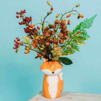 finley-fox-vase-lifestyle