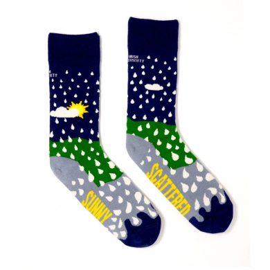 Sunny-Spells-scatterd-showers-socks-side