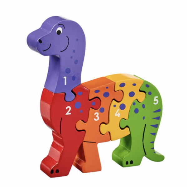 dinosaur-jigsaw