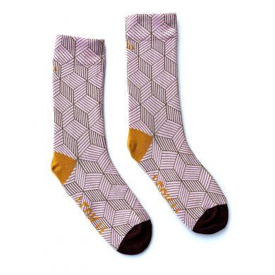 Feck It Socks