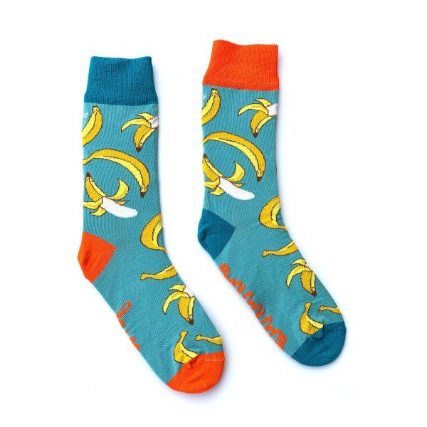 gone-bananas-socks-side