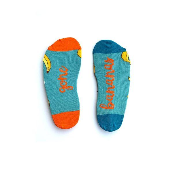 gone-bananas-socks-sole