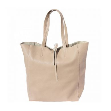taupe-leather-bag