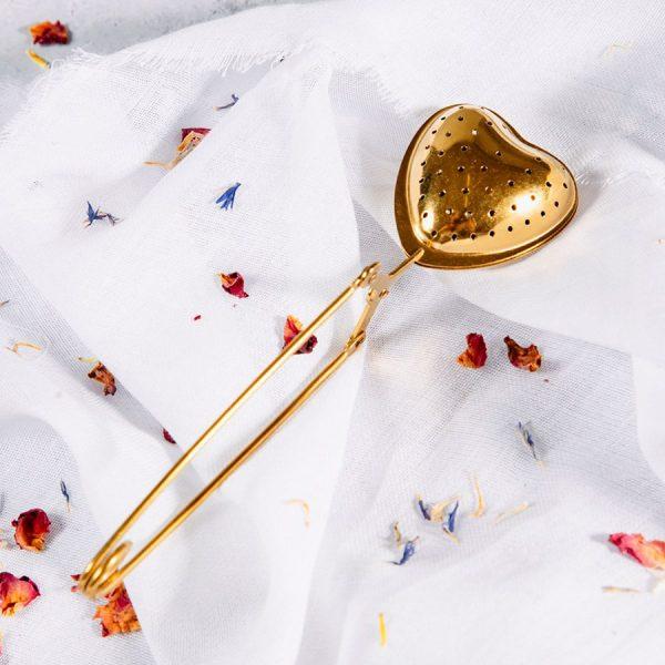 Brass-Tea-Heart-Infuser