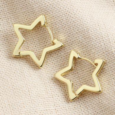 gold-star-hoop-earrings-0v8a1625-900x900
