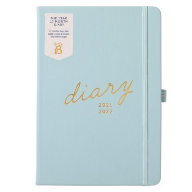 2861_17_month_diary_front_label_1
