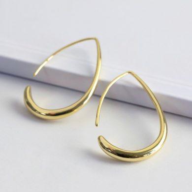 small-teardrop-hoop-earrings-in-gold-o21a5667-900x900