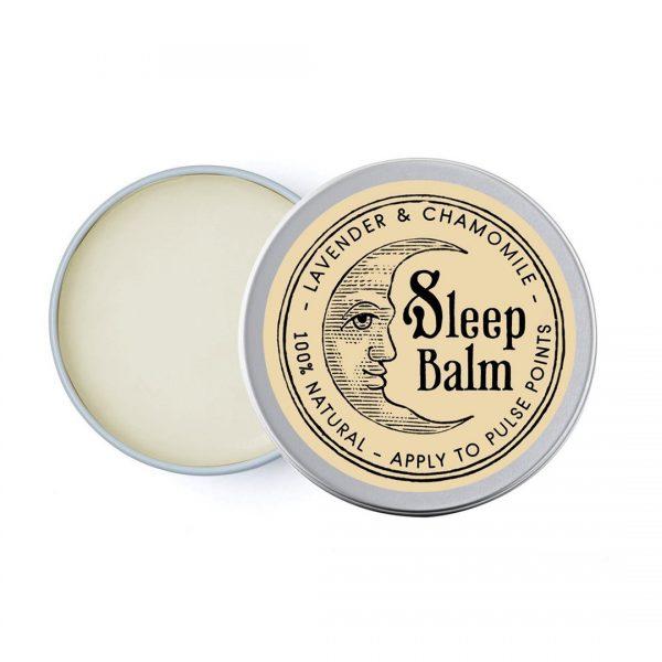 MINI SLEEP BALM