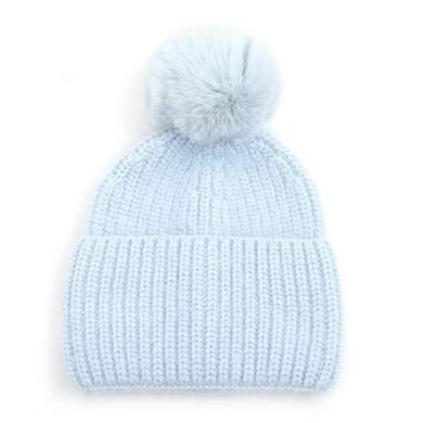 baby-blue-hat