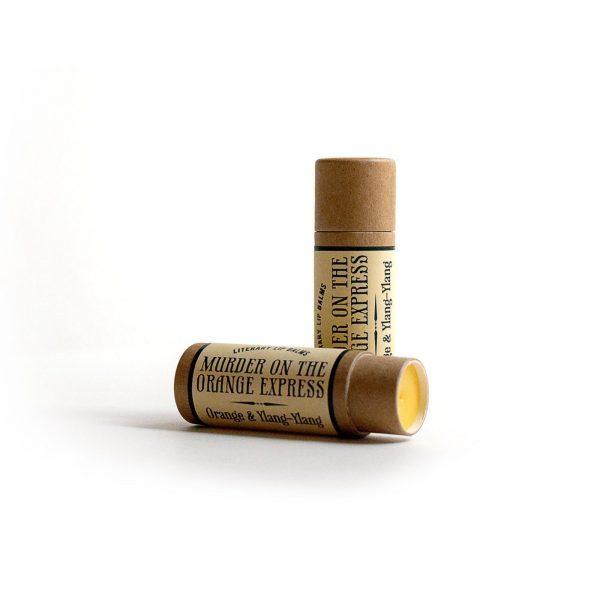 compostable-lip-balm-murder-on-the-orange-express-477101_1400x