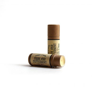 compostable-lip-balm-pride-and-peppermint-707062_1400x