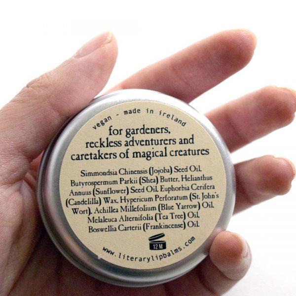 herbal-hand-balm-ingredients